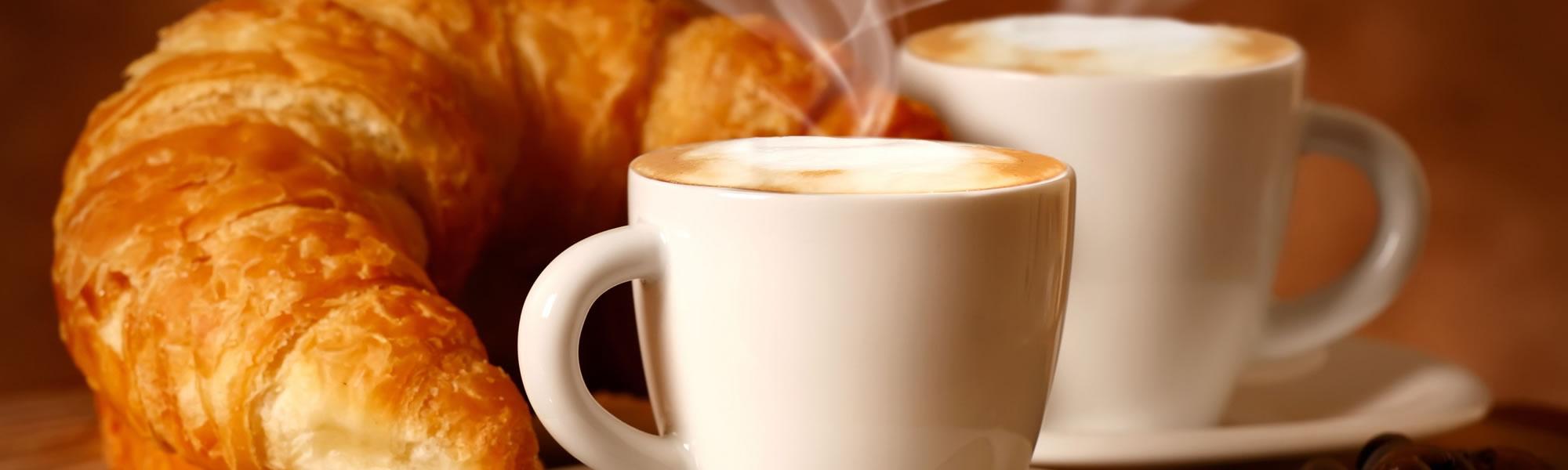 Resultado de imagem para café e pães natal